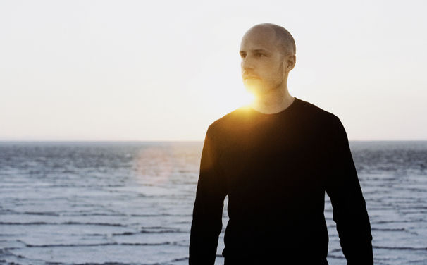 Schiller, Schiller präsentiert Sonne jetzt auch in limitierter Chill Out Version