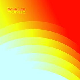 Schiller, Sonne, 00602537166558