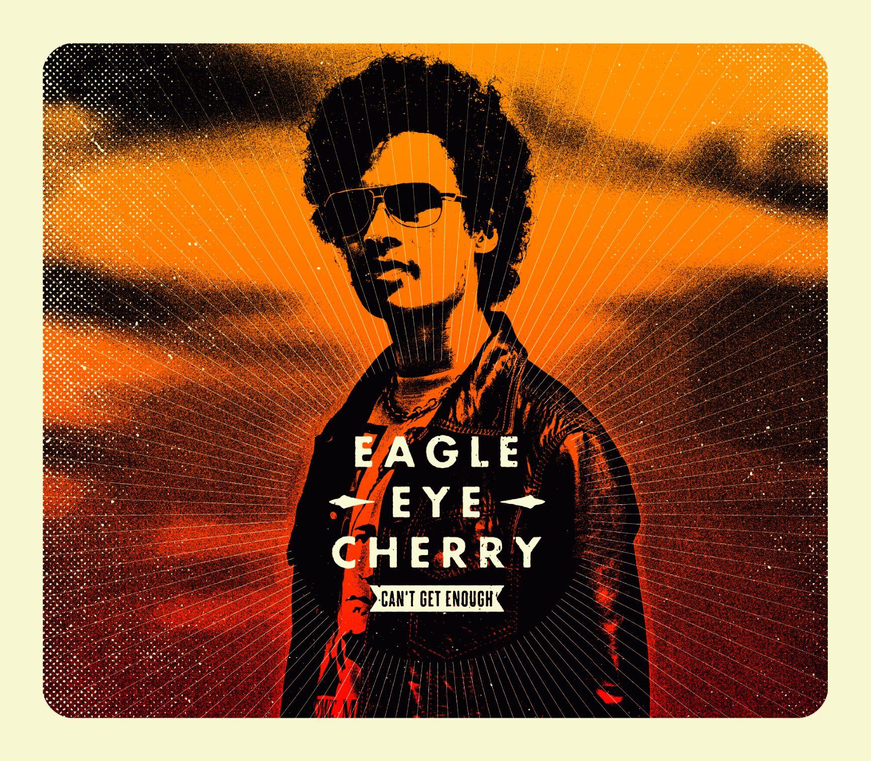 eagle eye cherry nouvel album