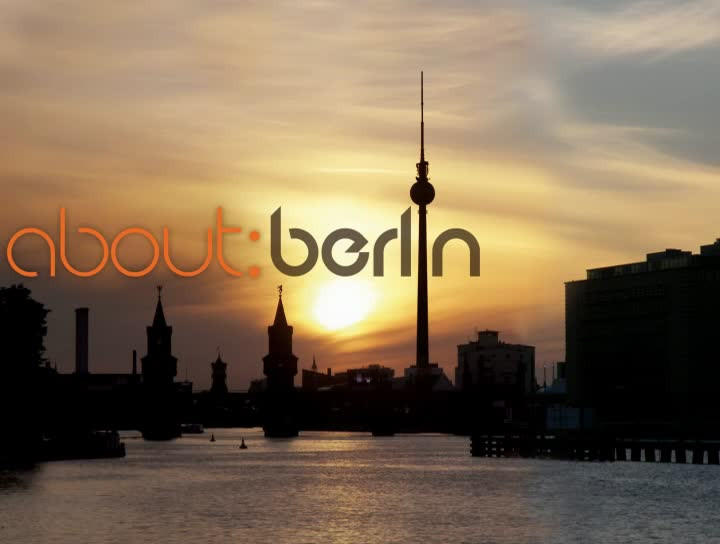 about: berlin vol.1