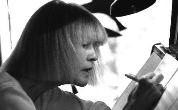 Carla Bley, Pianistin Carla Bley erhält German Jazz Trophy