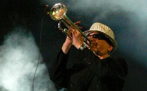 Tomasz Stanko, JazzFest Berlin 2011: Polen im Brennpunkt