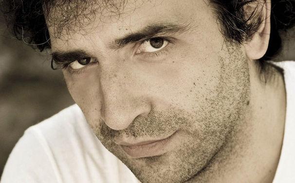 Stefano Bollani, Das italienische Stil-Chamäleon - Stefano Bollani