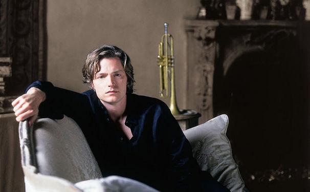 Chris Botti, Konzert