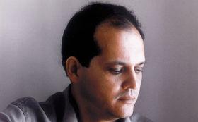 Anouar Brahem, Anouar Brahem - Blue Maqams