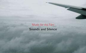 Anouar Brahem, Sounds And Silence - Auf Manfred Eichers (Ton)Spuren