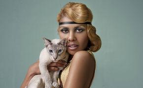 Alice Francis, Verschmitzter Brückenschlag zwischen Lindy-Hop und HipHop