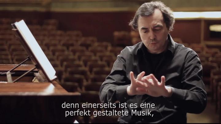 Debussy: Préludes (Books 1 & 2)