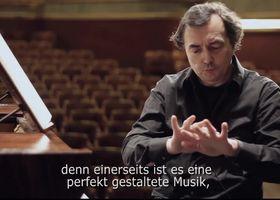 Pierre-Laurent Aimard, Debussy: Préludes (Books 1 & 2)