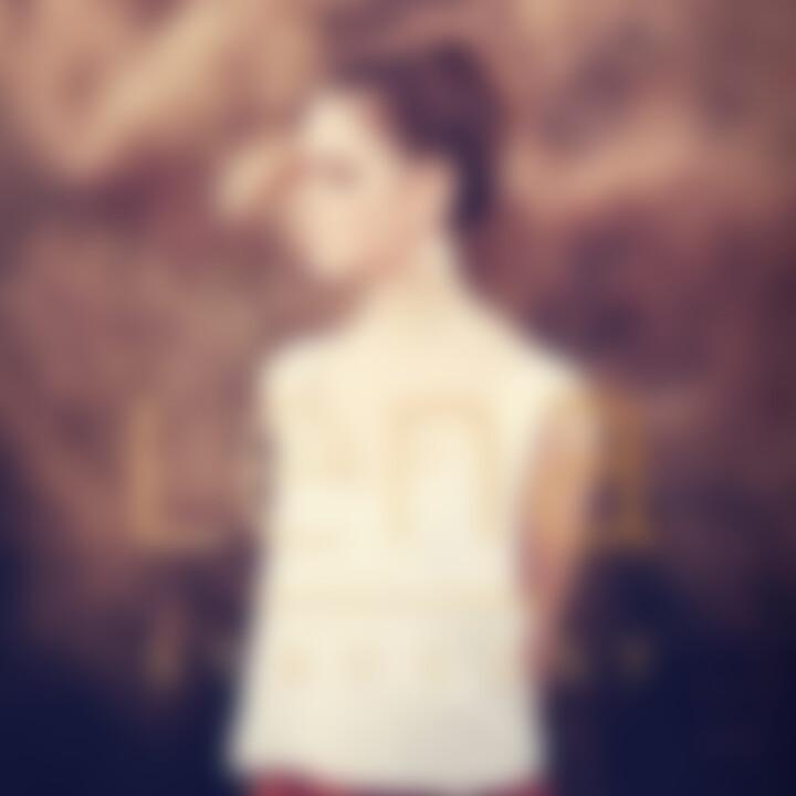 Lena Stardust Album