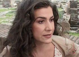 Cecilia Bartoli, Opera Proibita