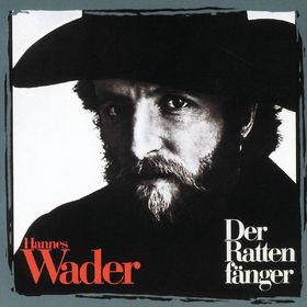 Hannes Wader, Der Rattenfänger, 00042284270120