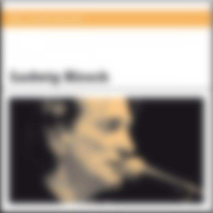 Die Liedermacher: Ludwig Hirsch: Hirsch,Ludwig