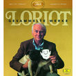 Loriot, Loriot: Gesammelte Werke, 00602537088560