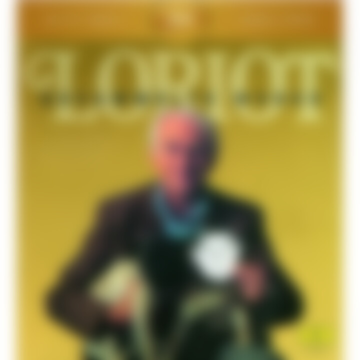 Loriots Gesammelte Werke (mp3): Loriot