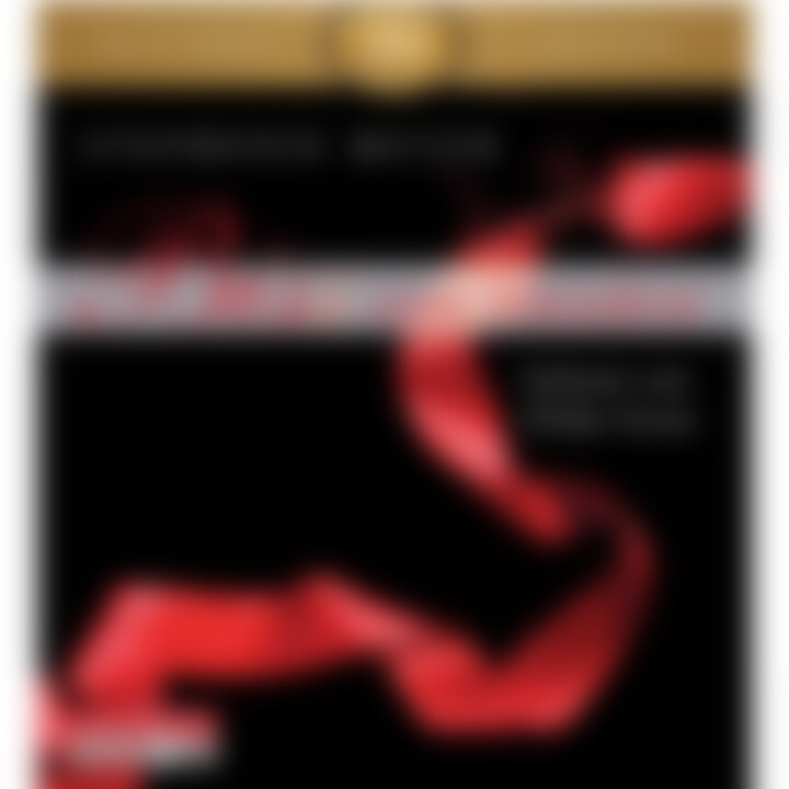 Stephenie Meyer: Bis(s) zum Abendrot (mp3): Grote,Ulrike