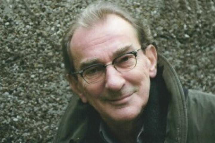 Hirsch, Ludwig