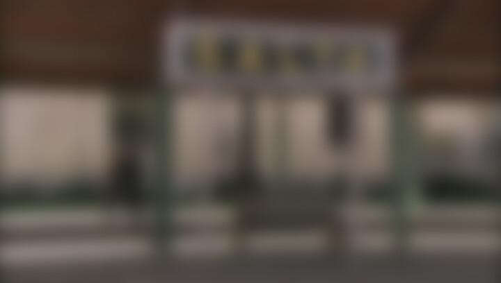 El Encuentro – Trailer