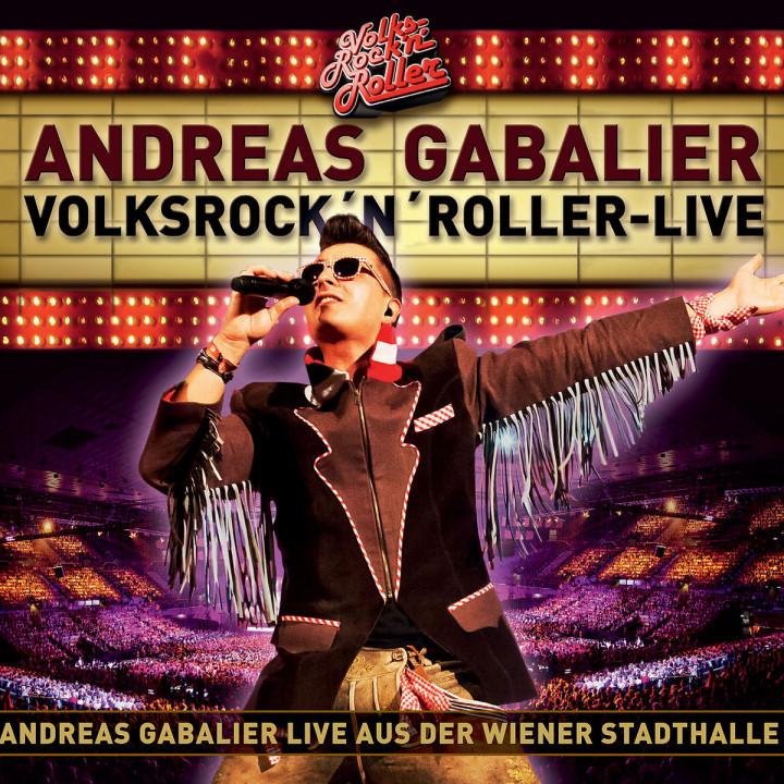 VolksRock'n'Roller