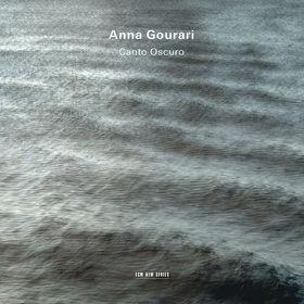 Anna Gourari, Canto Oscuro, 00028947646617