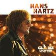 Hans Hartz, Glanzlichter, 00602537140626