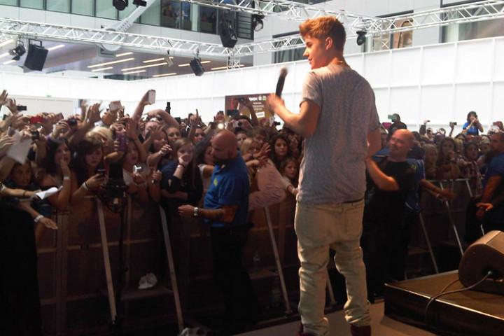 Justin Bieber FFM Radiokonzert_1109_1