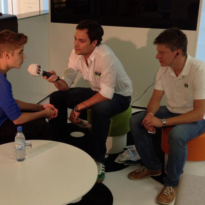 Justin Bieber FFM Radiokonzert_1109_3