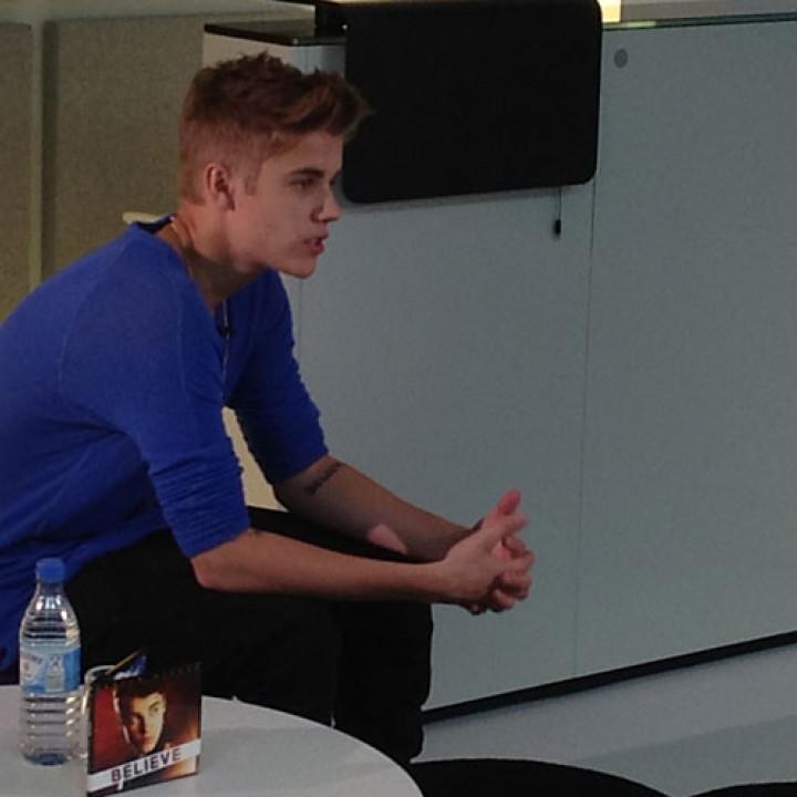 Justin Bieber FFM Radiokonzert_1109_4