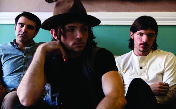 The Avett Brothers, The Avett Brothers melden sich mit einem neuen Album zurück