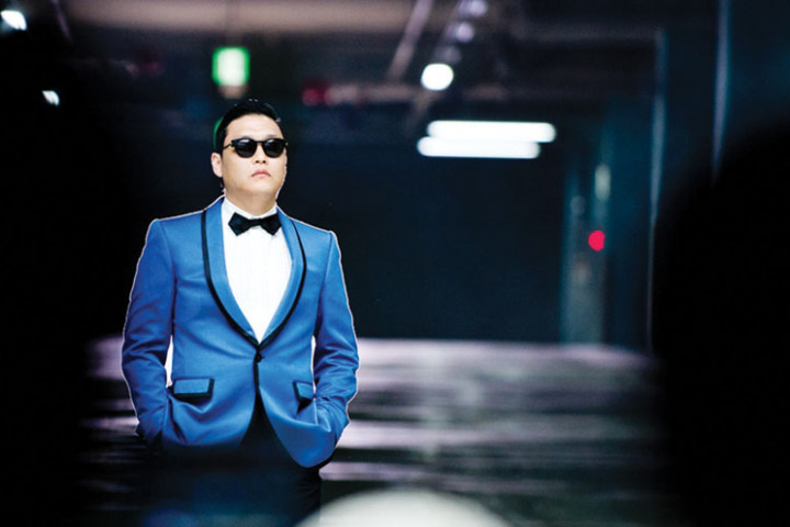 PSY_Pressebild_Gangnam-Style_2012_2