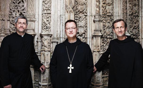 Die Priester, Die Priester veröffentlichen ihr neues Album Rex Gloriae