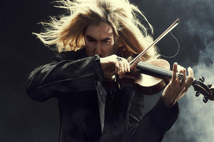 David_Garrett_Music_2012_4