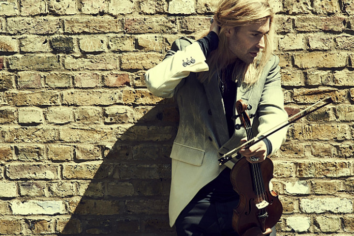 David_Garrett_Music_2012_6
