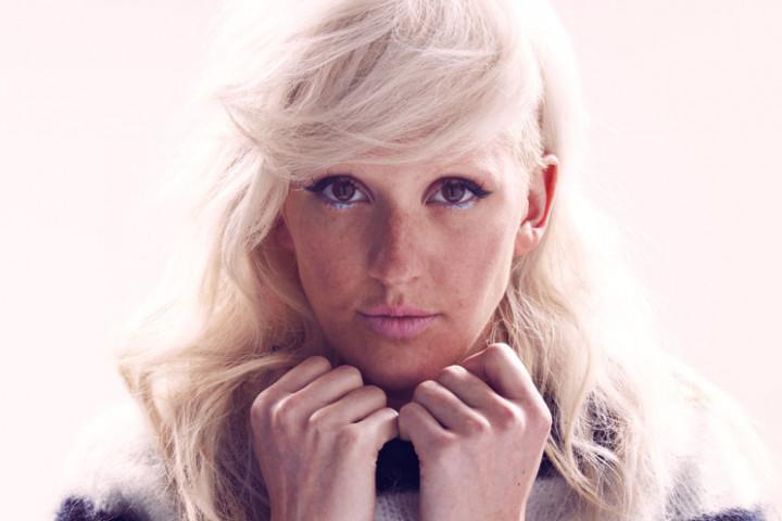 Ellie Goulding 2012_02