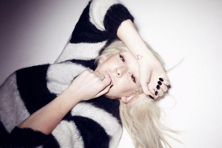 Ellie Goulding 2012_03