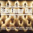 Black Flavour Club, Black Flavour Club, 00600753399354