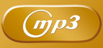 mp3 reihe logo 425