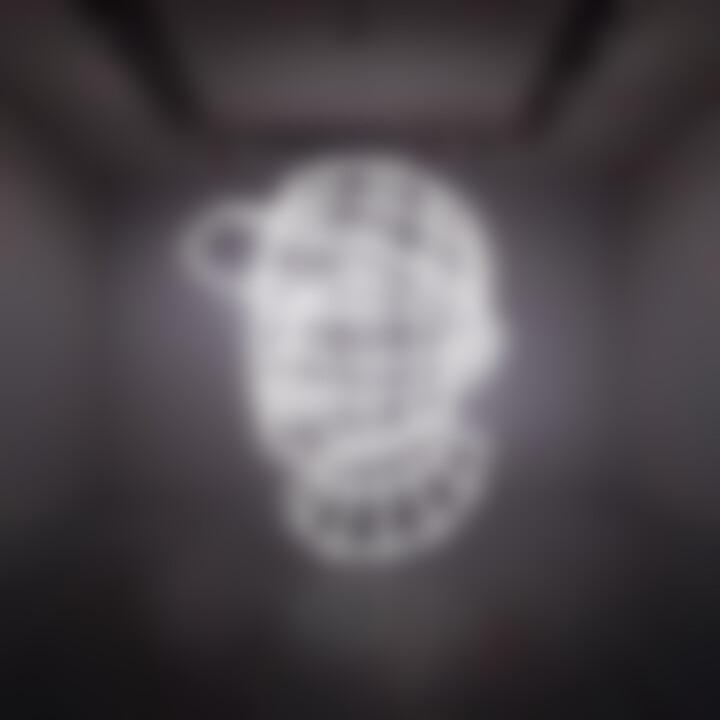 DJ Shadow - Reconstructed