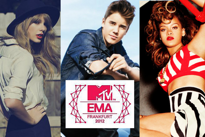MTV_EMA_2012