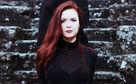 Elina Duni, Albanische Poesie zu modernen Jazzklängen vom Elina Duni Quartett