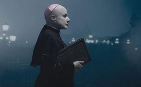 Cecilia Bartoli, Mission - Leben und Musik des mysteriösen Agostino Steffani
