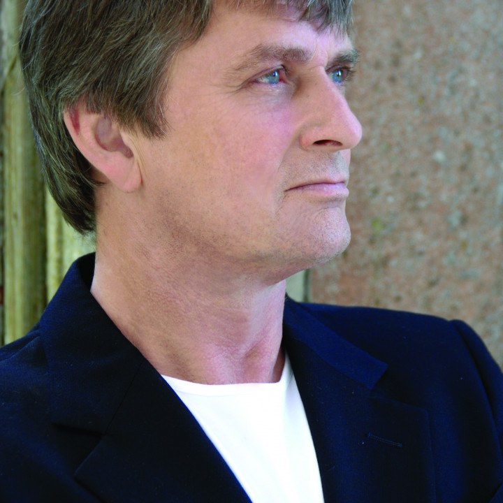 Mike Oldfield 3
