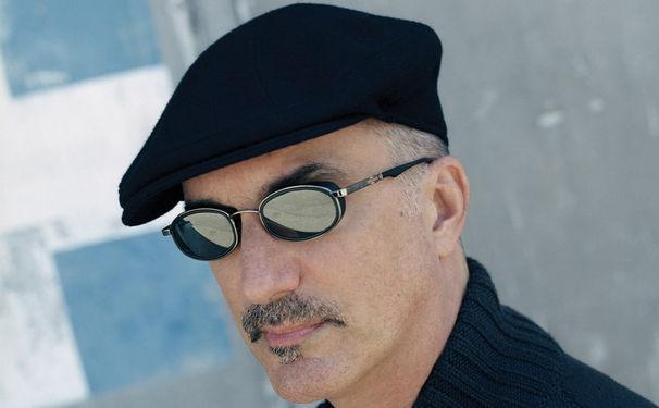 Michael Brecker, Jazztime - Michael Brecker