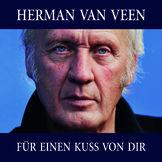 Herman van Veen, Für einen Kuss von Dir, 00602537163694