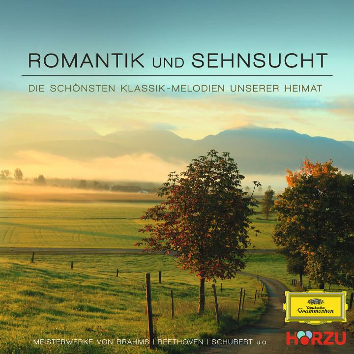 Romantik & Sehnsucht
