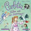 Dagmar Hoßfeld, Carlotta - Film ab im Internat! (Band 3), 09783867421300