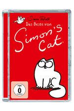 Simons Cat - Das Beste von Simons Cat