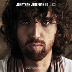 Jonathan Jeremiah, Gold Dust, 00602537170760