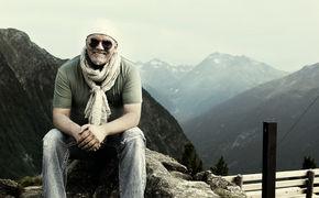 DJ Ötzi, Tirol: DJ Ötzi hat seine neue Single veröffentlicht