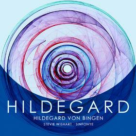Diverse Künstler, Hildegard - Hildegard Von Bingen, 00028947651178